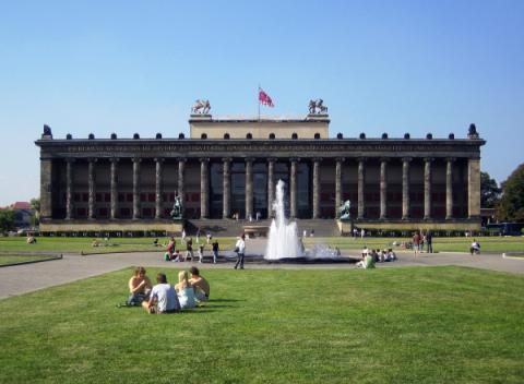 Tips Berlijn
